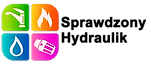 logo_czarne_edited.png