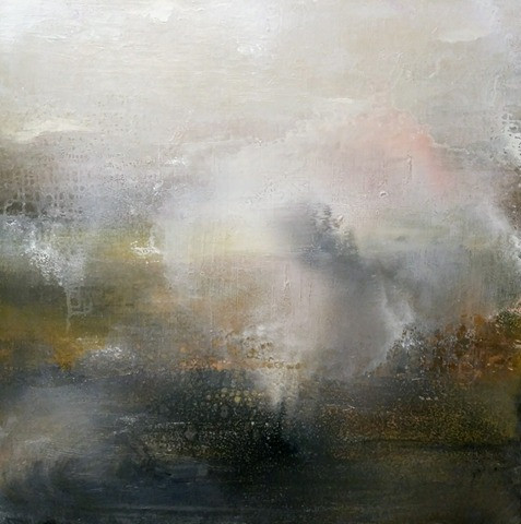 Enchanted Soul by Katayoon Firouzi