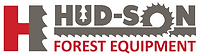 Hud-Son-redH-logo gray.png