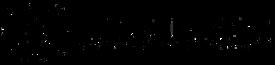 ABS_Timberwolf New Logo Black.png