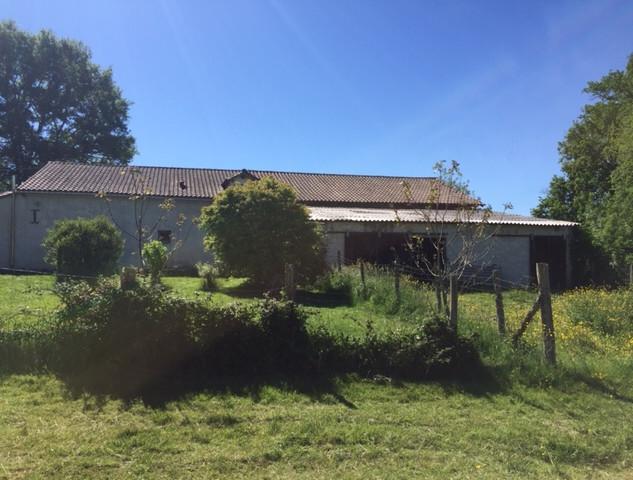 579 BACK HOUSE.JPG