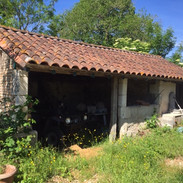 579 SUMMER HOUSE.JPG