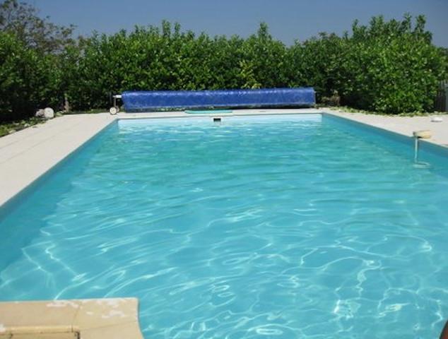581 pool.jpg