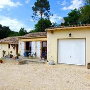 My-French-Property-770x578.jpg