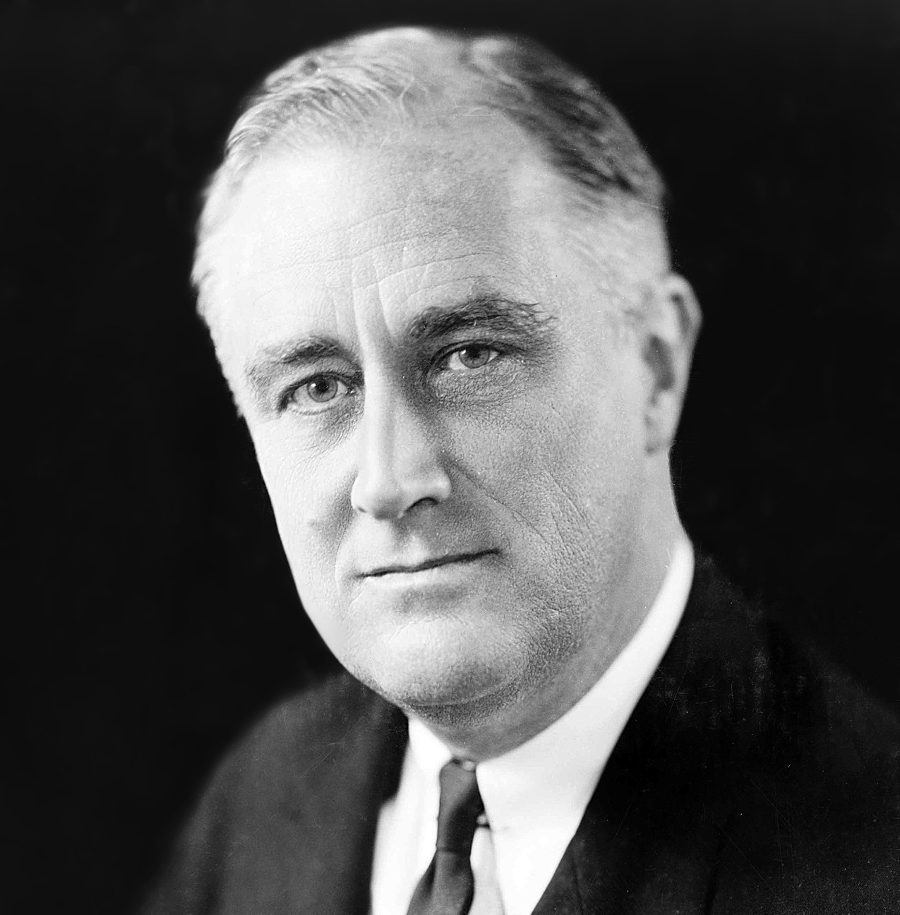 FDR_in_1933_edited