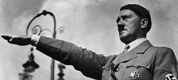 scenarii-terifiante-ar-fi-putut-germania-nazista-sa-castige-cel-de-al-doilea-razboi-mondial-330867_e