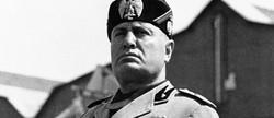 Benito_Mussolini_edited