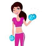 femme-fitness-dessin.jpg