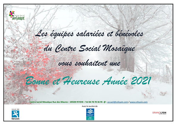 voeux 2021-page-001.jpg
