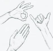 language-des-signes-agora.jpg