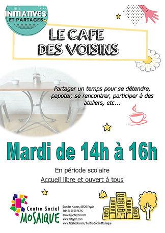 Le_café_des_voisins-page-001.jpg