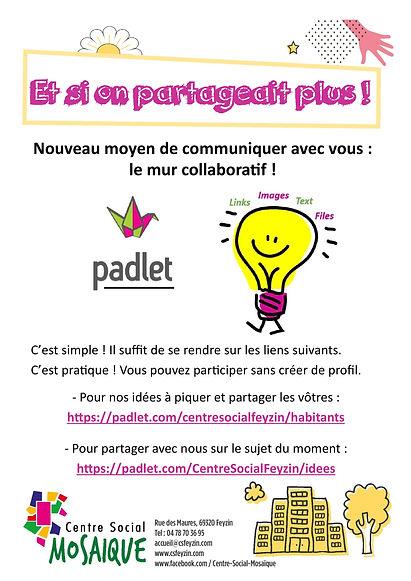 padlet-page-001 (1).jpg
