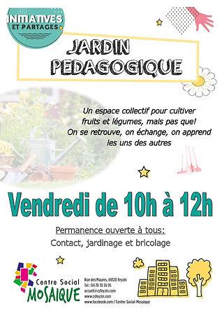 jardin_pédagogique-page-001.jpg
