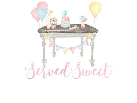 Served Sweet updated logo.jpg