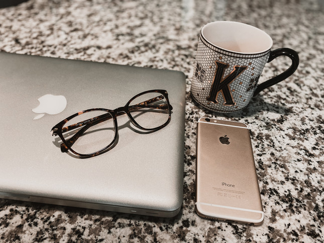 Work From Home Effectively With These 6 Tips