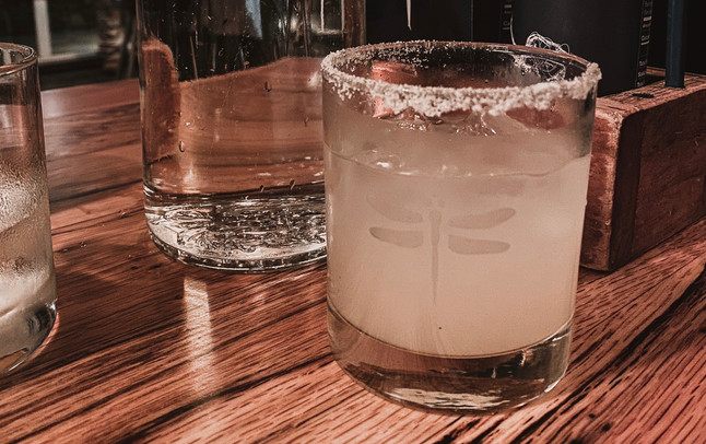 6 Places to Celebrate National Margarita Day