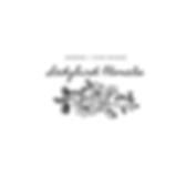 [larger size] Ladybird Florals Logo.png