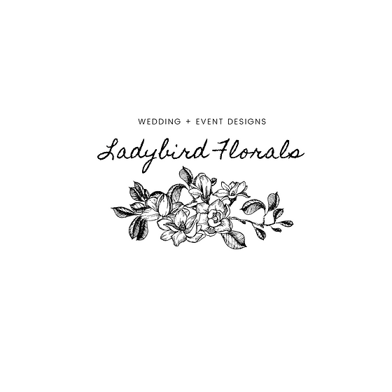 [larger size] Ladybird Florals Logo.png