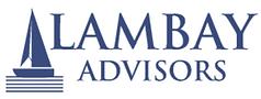 Lambay Logo2.png