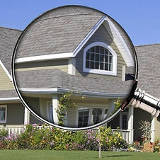 A non-invasive visual inspection with the purpose of informing the home buyer of the conditions of the home prior to closing. A typical Home Inspection lasts for 2hours. A detailed report is provided, listing what was inspected and any concerns or defects observed.