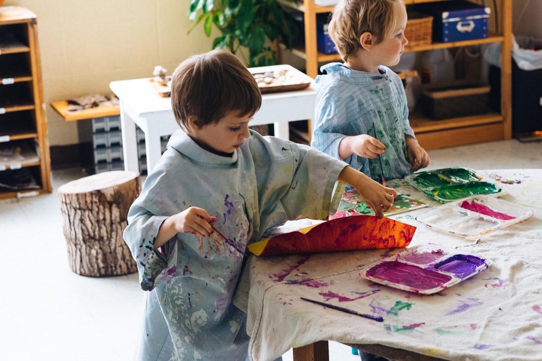 022216 Melrose Avenue Preschool-4640