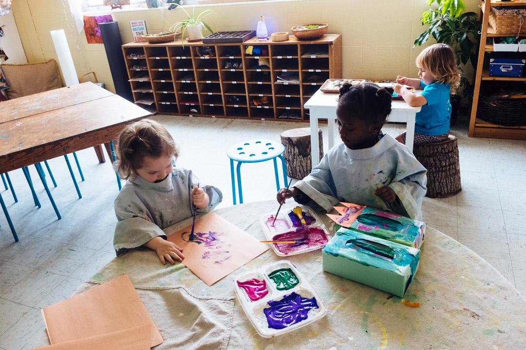 022216 Melrose Avenue Preschool-35422