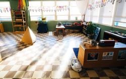 022216 Melrose Avenue Preschool-6004 edit