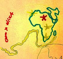 CHINAXAFRICA