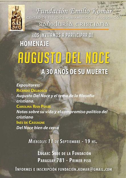 Homenaje a Del Noce.jpg
