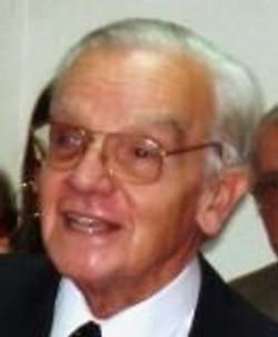 Carlos Velasco Suárez