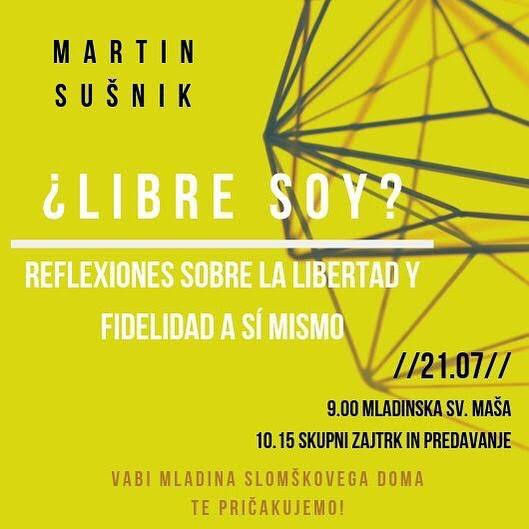 Charla_Martín_Susnik.jpg