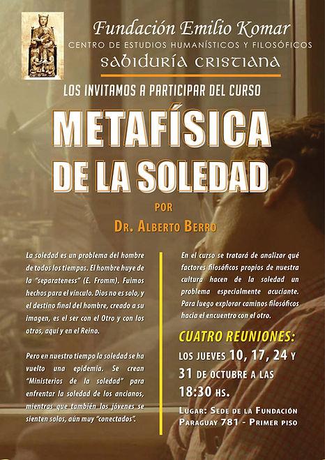 Metafísica_de_la_soledad_Alberto_Berro.j