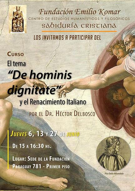 Curso_de_Héctor_Delbosco_en_junio.jpg