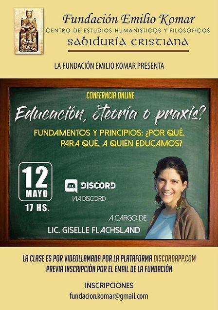 Educacion Giselle.jpg