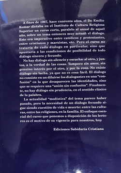 La_estructura_del_diálogo_contratapa