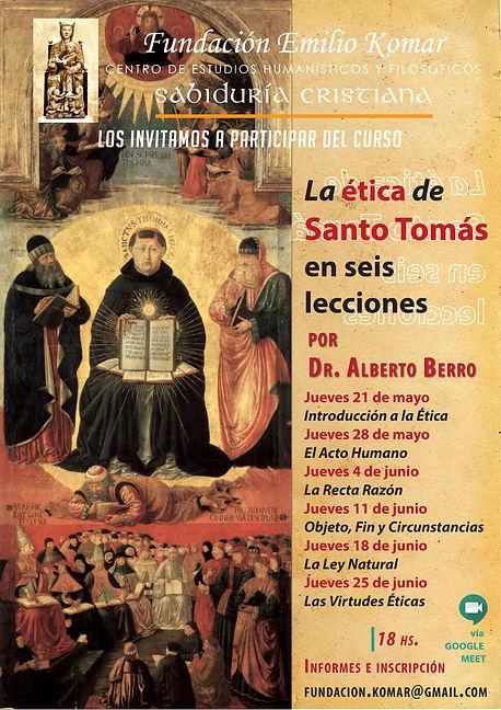 Curso_de_Alberto_Berro_sobre_la_ética_d