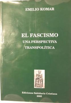 Fascismo, 2005