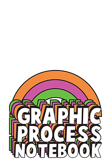 sarahnewbygraphicprocessnotebook_Page_01.png