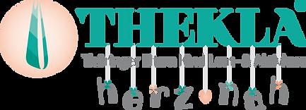 Logo_THEKLA_Herznah_M.png