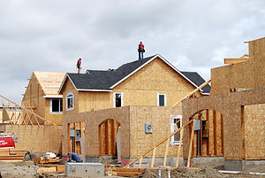 DBL Home Inspections, Rogers, Bella Vista, Springdale, Northwest Arkansas, Home Inspector