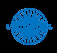 Model0-teste-logo3.png