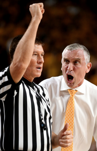 Coach Bobby Hurley is 2-6 vs. Arizona entering his 5th Year of PAC-12 Play