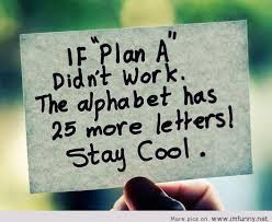 Goal Setting in Business & Life: