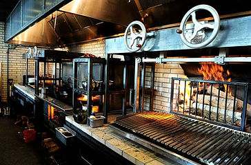 Grill woodfire 1.jpg