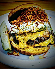 cheeseburger sample cfgc.jpg