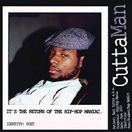 Cuttaman_The_Return_Of_The_Hip_Hop-front