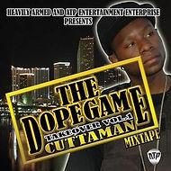 Cuttaman_The_Dope_Game-front.jpg