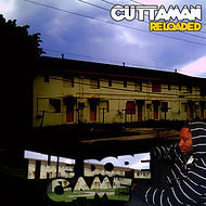 Cuttaman_The_Dope_Game_reloaded-front.jp