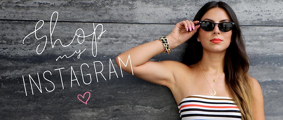 shopmyinstagram-banner.webp