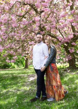 Charlotte and Dan  45.jpg